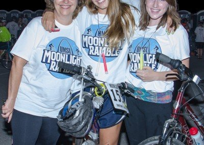 MoonlightRamble2014_RecapPics_15